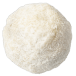 Flocon Blanc