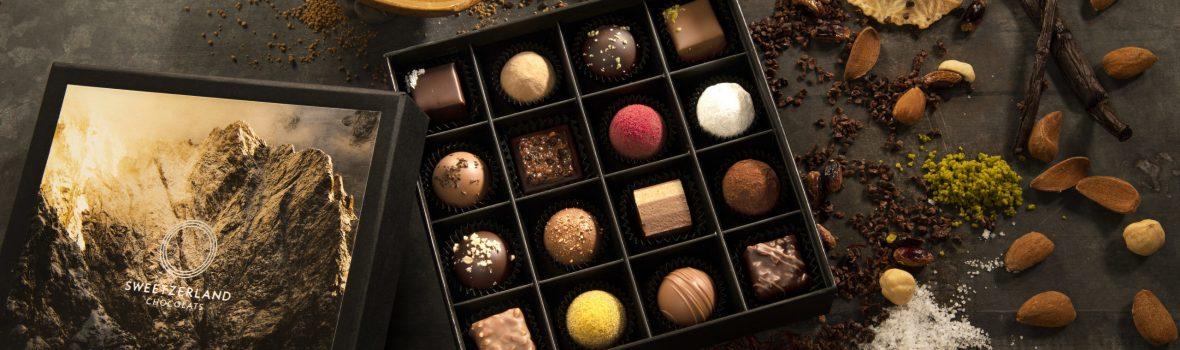 Chocolats_Sweetzerland_49.jpg