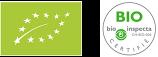 bio-eu-logos2